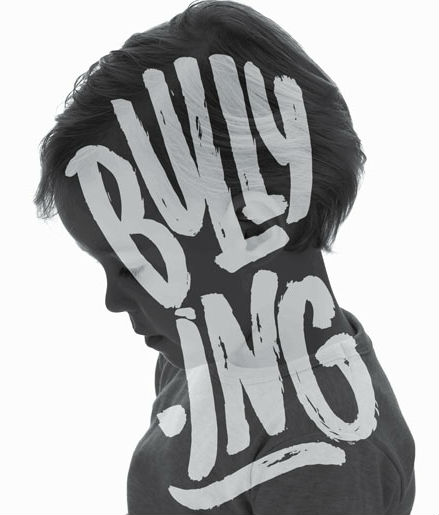 MITOS SOBRE EL BULLYING